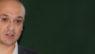 Павло Хазан звернувся до Урядів та Парламентів демократичних країн по допомогу
